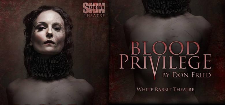 bloodprivilege.png