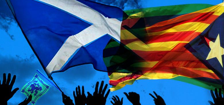 ScotlandCatalunia.jpg