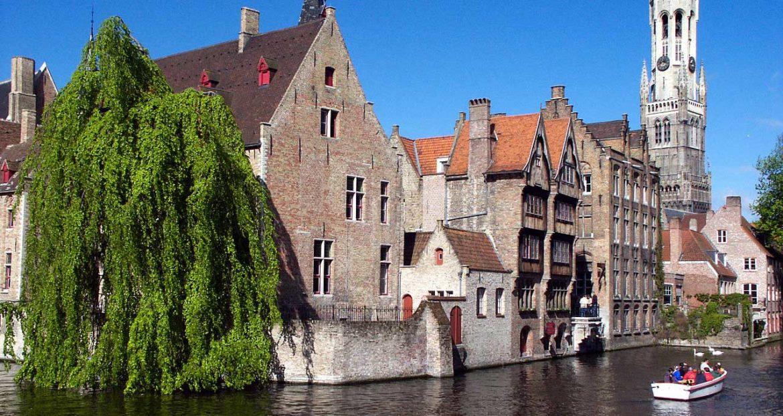 Brugge3.jpg