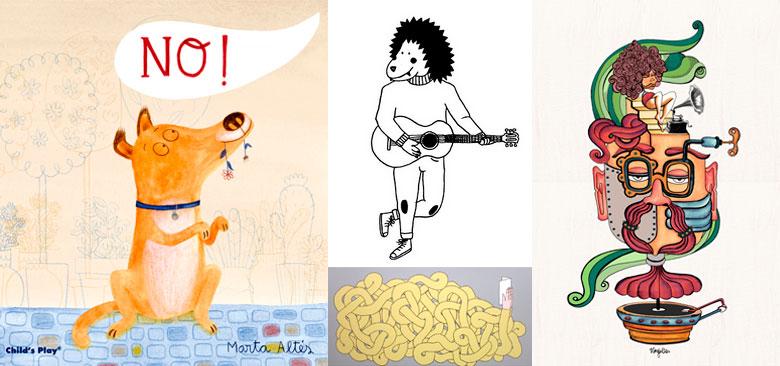 IlustradoresCover1.jpg