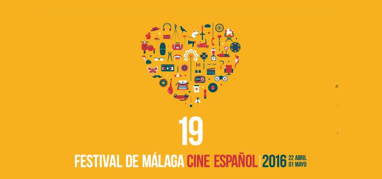 FestivalMalagaCover.jpg