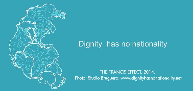 Dignitiy.jpg