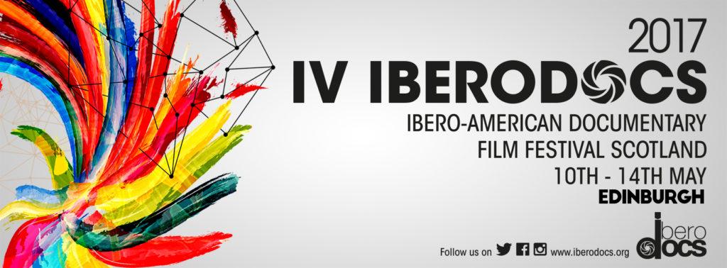 IberoDocs2017