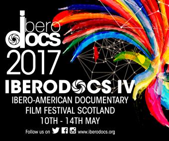 Iberodocs 2017
