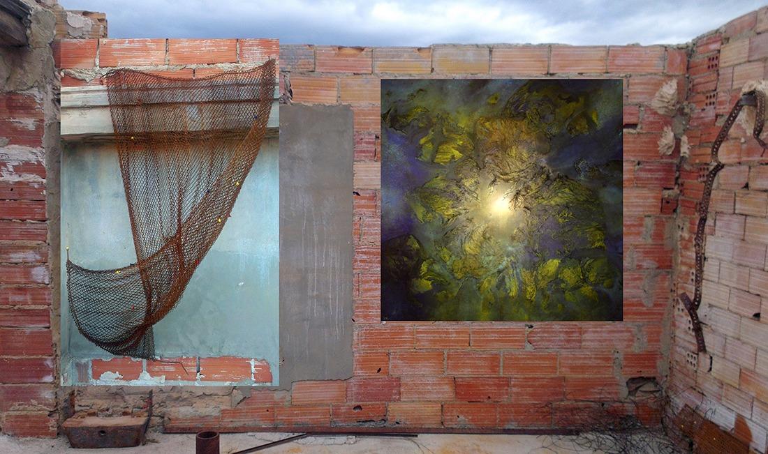 Dialogos-Estudio-Mediterraneum-Obras-de-Lorenzo-Belenguer-y-Emilio-Vieites