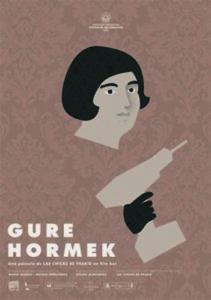 Gure Hormek