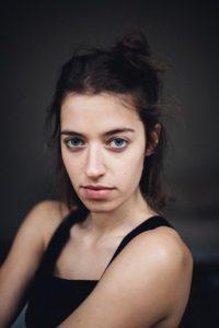 © Noela Roibás
