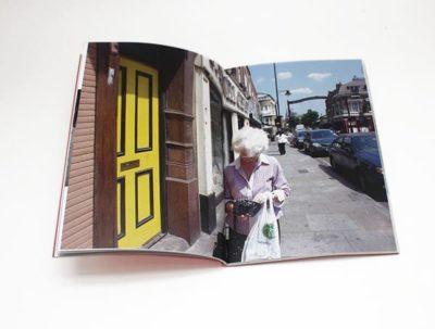 Brit Es Fotolibro: Pablo Conejo (interior2)