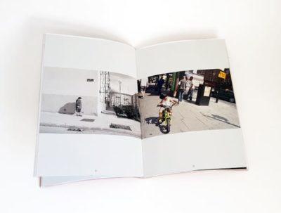 Brit Es Fotolibro: Pablo Conejo (interior4)