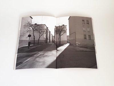 Brit Es Fotolibro: Pablo Conejo (interior3)