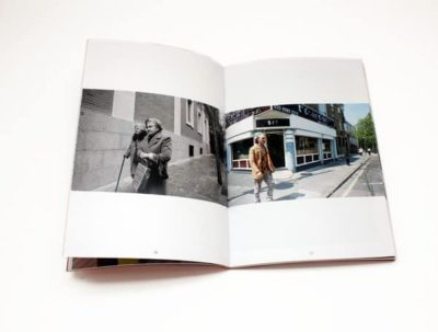 Brit Es Fotolibro: Pablo Conejo (interior1)