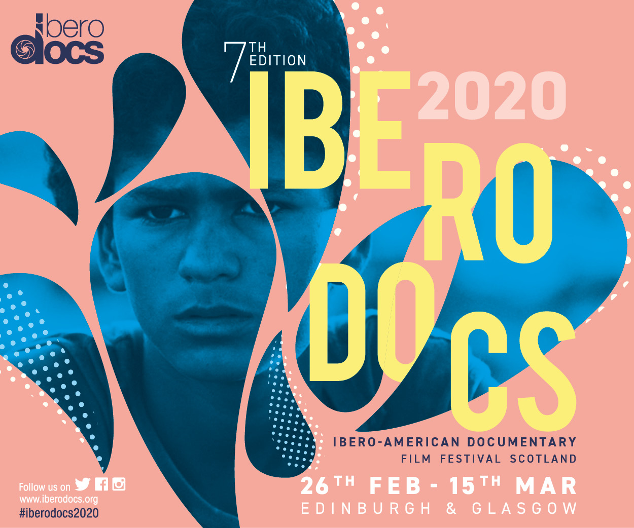 Iberodocs 2020