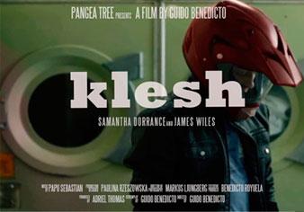 Klesh